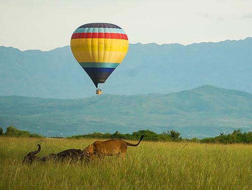 balloon-safari-uganda
